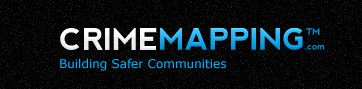 Crimemappinglogo