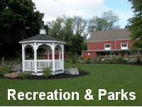 Recreation & Parks