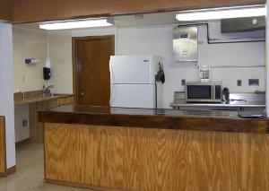 027-Kitchen-lower