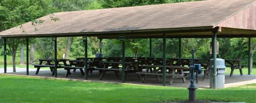 Fernlawn Pavilion (3)
