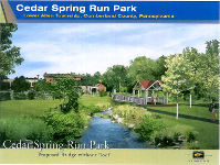 1-Cedar-Spring-Run-Park-bridge-post