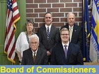 2020 Board-website