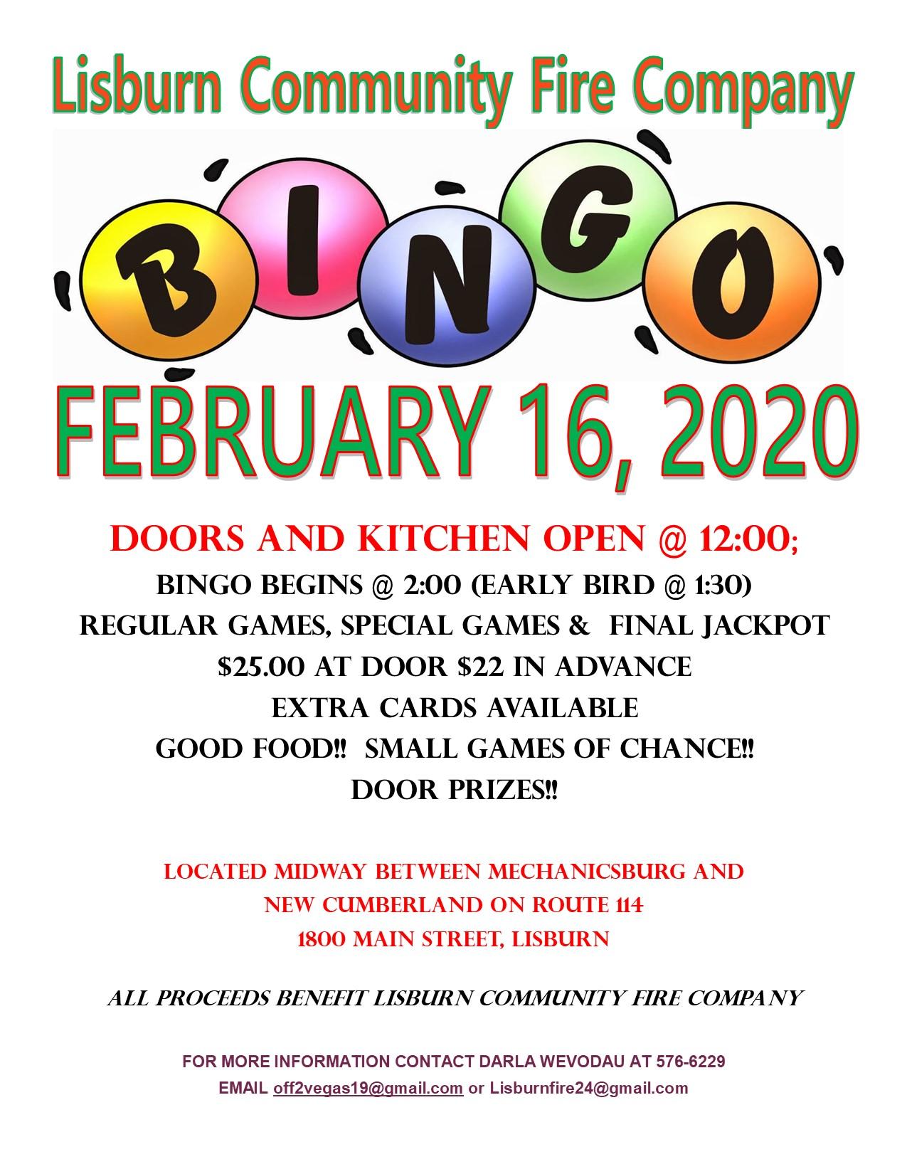 2020 - FEB - bingo flyer (1)