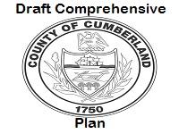 Cumb-County-1024x1024