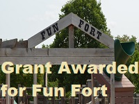 Fun Fort