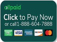 Home_Page___Payment_Page_Buttons_02