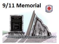 LAFC-9-11-memorial