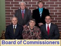 LATWPCommissioners2017-058-EditPrint