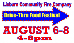 Lisburn Food Festival