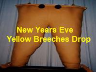 Little Brecches