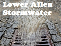 Lower Allen Stormwater