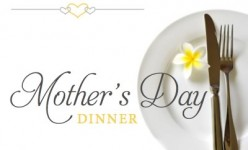 Mothers-Day-3 (1)