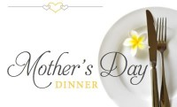 Mothers_Day_Dinner