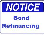 Notice -Bond