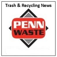 Penn-Waste