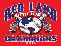 Red-Land-Champs