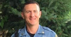 Sgt Foltz