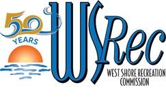 WS Rec