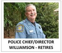 Williamson Retirement
