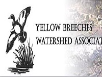 Yellow Breeches Watershed Assoc