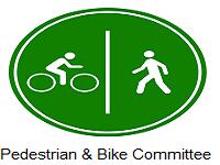 bike_logo_green