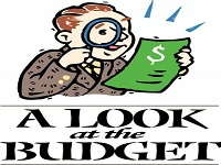 budget-clipart